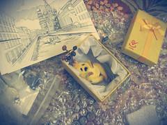 IMG_8862+ (Umka K - Reki) Tags: чудо gift myworld mandrake авторскаяигрушка byfits