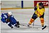 Hockey Hielo - 274 (Jose Juan Gurrutxaga) Tags: file:md5sum=09004e98497172aad066b9d3e16c4006 file:sha1sig=a601ea131c7753582eb7e1f406d313f8aea8208d hockey hielo ice izotz preolimpico españa eslovenia