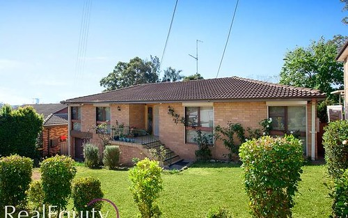 63 Junction Road, Moorebank NSW 2170