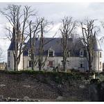 Chateau de Coussay. thumbnail