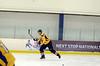 DSC_9045 (ice604hockeyleague) Tags: ttn
