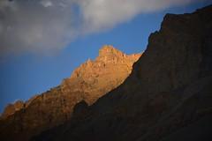 Sunset in the Sarchu Valley, India 2016 (reurinkjan) Tags: india 2016 janreurink himachalpradesh spiti kinaur ladakh kargil jammuandkashmir sarchuvalley sirbhumchun sarchuriver dharchharpsamba hillside himalayamountains sunrise himalayamtrange himalayas landscapepicture landscape landscapescenery sunsetnyigthetimeofsunsetnyigtntsam