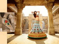 6704_1 (surtikart.com) Tags: saree sarees salwarkameez salwarsuit sari indiansaree india instagood indianwedding indianwear bollywood hollywood kollywood cod clothes celebrity style superstar star