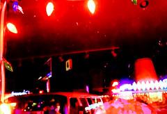 DSC05770.jpg (mcreedonmcvean) Tags: 20161130 northloop theepoch24hourcoffeeshop barsansrestaurants interestinggames revived1960stripmall