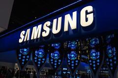 """تقارير: المساعد الشخصي الذكي """"Bixby"""" سيكون متوفرا في أحدث أجهزة سامسونغ (www.3faf.com) Tags: 10 12 google أكثر الجديد العالم جديد شركات شركة على عمل في مستوى منذ وجه"""