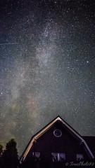 IMG_9608 (ToxicPhoto89) Tags: street light photoshop way stars eos star licht is milk high darkness outdoor raum low astro iso galaxy shooting stm dust universe stern milky anon galaxie abstrakt milch sterne dunkelheit welt milkyway hintergrund staub astrography weltraum universum wenig textur f3556 schwarzer sternen perseiden strase meteoroid 700d milchstrase efs18135mm