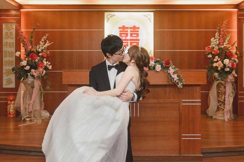 20457019174_2d55efce4b_o- 婚攝小寶,婚攝,婚禮攝影, 婚禮紀錄,寶寶寫真, 孕婦寫真,海外婚紗婚禮攝影, 自助婚紗, 婚紗攝影, 婚攝推薦, 婚紗攝影推薦, 孕婦寫真, 孕婦寫真推薦, 台北孕婦寫真, 宜蘭孕婦寫真, 台中孕婦寫真, 高雄孕婦寫真,台北自助婚紗, 宜蘭自助婚紗, 台中自助婚紗, 高雄自助, 海外自助婚紗, 台北婚攝, 孕婦寫真, 孕婦照, 台中婚禮紀錄, 婚攝小寶,婚攝,婚禮攝影, 婚禮紀錄,寶寶寫真, 孕婦寫真,海外婚紗婚禮攝影, 自助婚紗, 婚紗攝影, 婚攝推薦, 婚紗攝影推薦, 孕婦寫真, 孕婦寫真推薦, 台北孕婦寫真, 宜蘭孕婦寫真, 台中孕婦寫真, 高雄孕婦寫真,台北自助婚紗, 宜蘭自助婚紗, 台中自助婚紗, 高雄自助, 海外自助婚紗, 台北婚攝, 孕婦寫真, 孕婦照, 台中婚禮紀錄, 婚攝小寶,婚攝,婚禮攝影, 婚禮紀錄,寶寶寫真, 孕婦寫真,海外婚紗婚禮攝影, 自助婚紗, 婚紗攝影, 婚攝推薦, 婚紗攝影推薦, 孕婦寫真, 孕婦寫真推薦, 台北孕婦寫真, 宜蘭孕婦寫真, 台中孕婦寫真, 高雄孕婦寫真,台北自助婚紗, 宜蘭自助婚紗, 台中自助婚紗, 高雄自助, 海外自助婚紗, 台北婚攝, 孕婦寫真, 孕婦照, 台中婚禮紀錄,, 海外婚禮攝影, 海島婚禮, 峇里島婚攝, 寒舍艾美婚攝, 東方文華婚攝, 君悅酒店婚攝,  萬豪酒店婚攝, 君品酒店婚攝, 翡麗詩莊園婚攝, 翰品婚攝, 顏氏牧場婚攝, 晶華酒店婚攝, 林酒店婚攝, 君品婚攝, 君悅婚攝, 翡麗詩婚禮攝影, 翡麗詩婚禮攝影, 文華東方婚攝