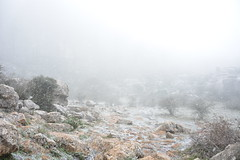 2015-02-07 12.16.05 (Reydelpro) Tags: españa trekking nieve andalucia malaga senderismo torcal antequera 2015 espaa reydelpro