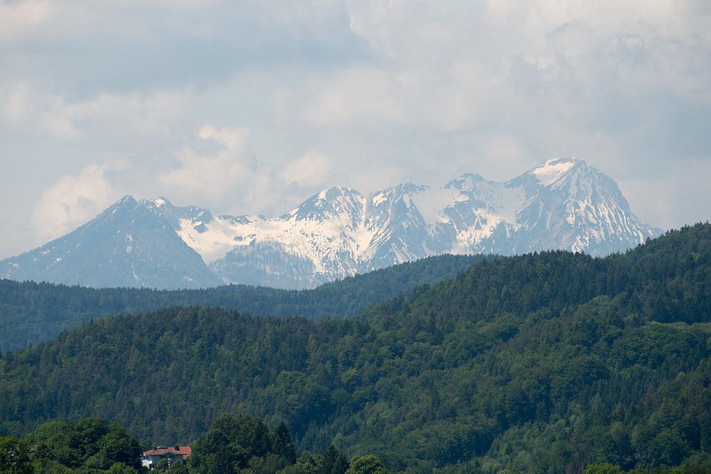 фото: Mountain