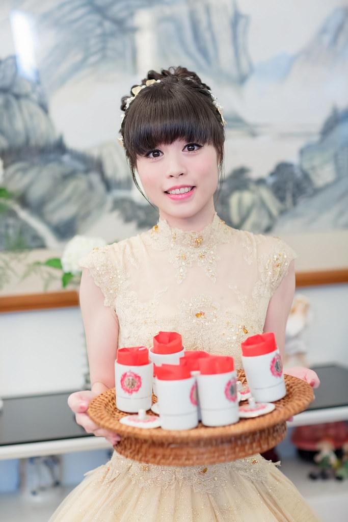 維多麗亞酒店,台北婚攝,戶外婚禮,維多麗亞酒店婚攝,婚攝,冠文&郁潔021