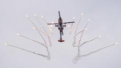 Boeing AH-64D(N) Apache - Koninklijke Luchtmacht - 'Q-17' (JohnC757) Tags: apache nederland thenetherlands helicopter 2014 gilzerijen ah64 rnlaf klu royalnetherlandsairforce koninklijkeluchtmacht luchtmachtdagen q17 ehgr vliegbasisgilzerijen gilzerijenairbase ah64dn boeingah64dnapache