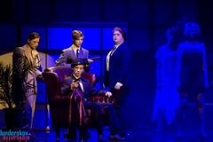 Hard_Times_Lunderskov_Efterskole_2015_teater (15 of 30)