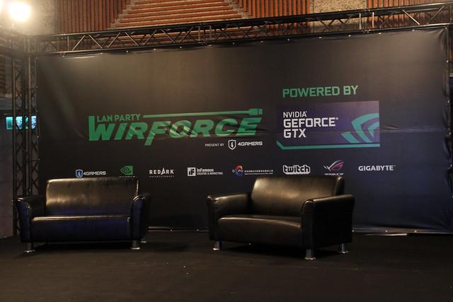 WirForce-08