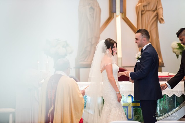 ACStephanie&Lucas-wedding-HL-HD-0166