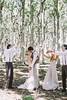 A Whimsical Cost-free-spirited Wedding By Lara Hotz (ozgurozkan1903) Tags: wedding lara whimsical hotz costfreespirited
