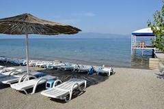 2015_Lagadin_2726 (emzepe) Tags: lake see lac ohrid t augusztus kirnduls 2015 macdoine nyr ezero makedonija csaldi lacul liqeni mazedonien   balkni ohridsko lagadin  macednia ohrit pogradecit ohridit  ohridi