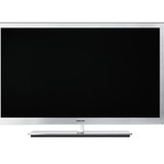 "55"" LED Televisionの写真"