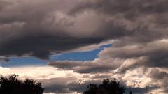 ,IMG_5711 (Eli Nixon) Tags: sky usa color clouds rural landscape colorado interiors rockymountains highplains weldcounty larimercounty autumnalmost