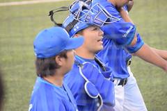 DSC_0575 (Yu_take) Tags: 横浜denaベイスターズ 高城俊人 三嶋一輝