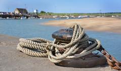 Wells Next The Sea_Boating View (Jacqueline138Kelly) Tags: sea boats coast seaside nikon boating northnorfolk jacquelinekelly wellsnextthe d5200 18250macro moulshamlodgecameraclub