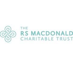 RS Macdonald logo new 2015 square