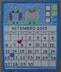 Jornal Corujinhas (peduni) Tags: jornal 2015 corujinhas