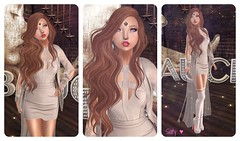 068 - Up for a hot Date? (Miranda Riggs) Tags: truth candydoll supernatural saty ison wearhouse pinkblossoms satyra truthhair lagyo collabor88 fifriday belleposes tsgluxuryeyes tsgmeshheadyui satryasirnah