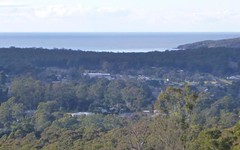 L82 Oaklands Road, Pambula NSW