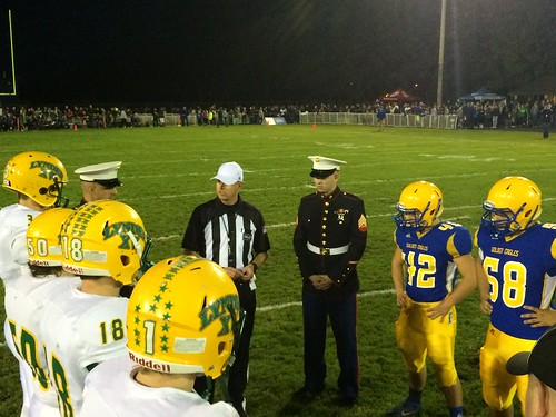 "Lynden vs Ferndale 2015 • <a style=""font-size:0.8em;"" href=""http://www.flickr.com/photos/134567481@N04/21627814833/"" target=""_blank"">View on Flickr</a>"