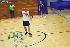 "2015_Class_on_Class_Dodgeball_0189 • <a style=""font-size:0.8em;"" href=""http://www.flickr.com/photos/127525019@N02/21745116843/"" target=""_blank"">View on Flickr</a>"
