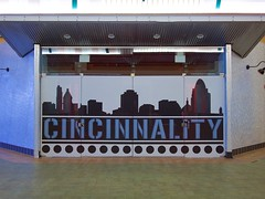 Cincinnality (Travis Estell) Tags: retail mall shoppingmall deadmalls deadmall cincinnatimills deadretail fox19 forestfairmall wxix cincinnatimall deadshoppingmall cincinnality forestfairvillage localtelevisionstudio