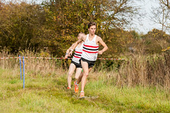 DSC_6947 (Adrian Royle) Tags: uk sport athletics action running racing lincolnshire crosscountry runners athletes xc louth lincsleague