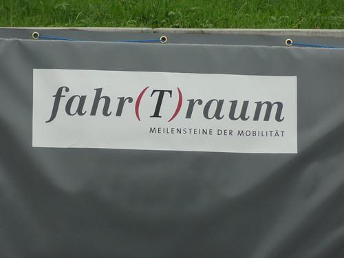 Fahrtraum Museum (1)