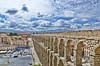 Segovia. El Acueducto (3).- (ancama_99(toni)) Tags: segovia acueducto 1000views 10favs 50faves 10faves 50favs 35favs 25favs 35faves 25faves