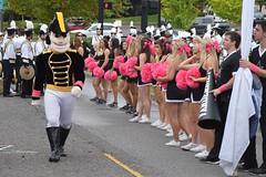 DSC_0004 (bgresham67) Tags: dance cheerleaders dancers c dancer vanderbilt cheer cheerleader cheerleading vandy vanderbiltcheer