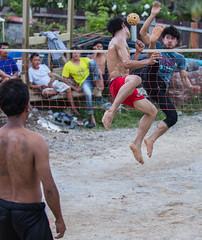 HIPL5822.jpg (hipSh0ts) Tags: people man sport ball takraw sepak sepaktakraw