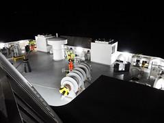 DSCF5205_edited-1 (Daves Portfolio) Tags: night deck crew imo mv northlinkferries hjaltland 9244958