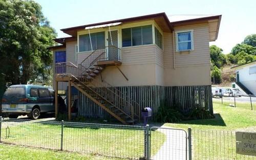 95 Alexandra Parade, North Lismore NSW