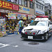 "#0020 Akihabara • <a style=""font-size:0.8em;"" href=""http://www.flickr.com/photos/128114197@N03/22346736858/"" target=""_blank"">View on Flickr</a>"