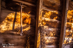 Sprecher Farm Sunlight on the Shed Walls 1 watermarlked (Joshua Banks Photography) Tags: wisconsin nikon bestofthemidwest discoverwisconsin d5200 midwestlivingmagazine wisconsinphotographers joshuabanks nikond5200 joshuabanksphotography joshuabanks2015