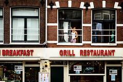amsterdam (glenlivet) Tags: street amsterdam nikon streetscene 1735mmf28d