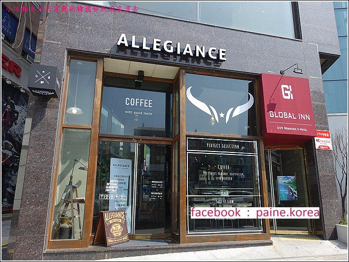 釜山Global Inn Busan Nampodong Hotel (2).JPG
