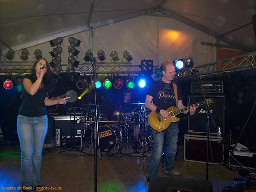 027_rock-die-lone_breitingen_050610