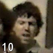10 (murdermap) Tags: embassy 1984 murder libyan yvonnefletcher