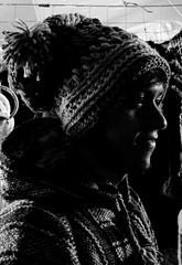 Tzintzuntzan (JPGooner) Tags: trip travel viaje mxico culture diademuertos viagem panteon traveling michoacan cultura viajar tzintzuntzan traveler tradicion visitmexico dayofthedeaths