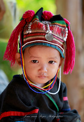 Tribus du Nord ( Hmong ) (jmboyer) Tags: voyage travel people tourism canon thailand photography photo yahoo asia flickr photos picture thalande viajes planet lonely asie lonelyplanet monde thailandia couleur gettyimages tourisme nationalgeographic viajar thailande tailand travelphotography googleimage go  lurvely travelshot documentory besttravelphotos photoflickr photosflickr canonfrance earthasia photosyahoo imagesgoogle googlephoto photogo nationalgeographie jmboyer photosgoogleearth tha0753