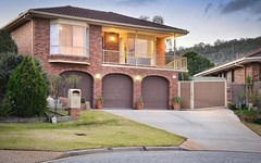 10 Heather Court, West Albury NSW