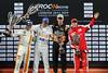 IMG_6376-2 (Laurent Lefebvre .) Tags: roc f1 motorsports formula1 plato wolff raceofchampions coulthard grosjean kristensen priaux vettel ricciardo welhrein