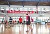 7thMoxaBadmintonIndustrialCup014 (Josh Pao) Tags: badminton 師大附中 羽球 大安站 moxa 第七屆 邀請賽 艾訊 四零四 axiomtek 工業盃 工業電腦盃