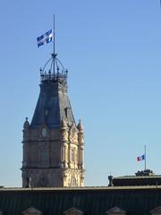 2015-11-13 (Patrice StG) Tags: paris france mourning parliament solidarity qubec terror parlement terreur deuil solidarit